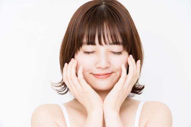 炭酸泡洗顔 メリット・デメリット