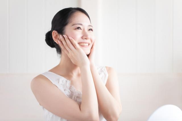 炭酸泡洗顔ってどんな効果があるの?